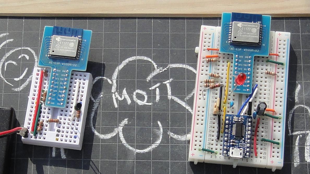 IoT_ws2_2