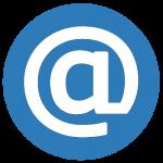 Email-Icon-White-on-Black-800px