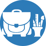 School-Supplies-Icon-500px
