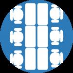jabela-Classroom-seat-layouts-4