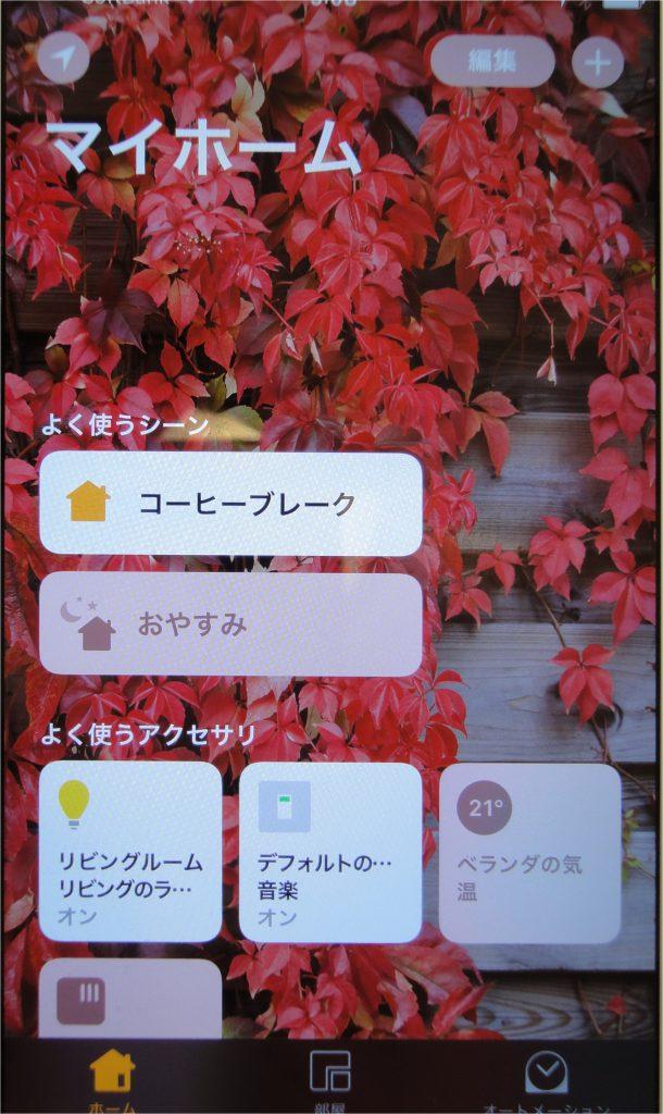 iphone_home_app_s